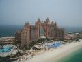 Atlantis Resort, Paradise Island, Nassau
