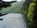 Lac du Pavin, Puy-de-Dome