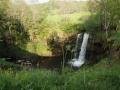 La Rhue Veronne, Cantal