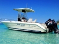 Bahama Boat Excursions