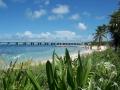 Bahia Honda State Park (Pic: Florida Department of Environmental Protection)