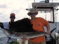 Fearless Fishing Charters - Islamorada, Florida
