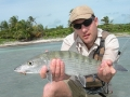 GoFish Belize - Bonefish