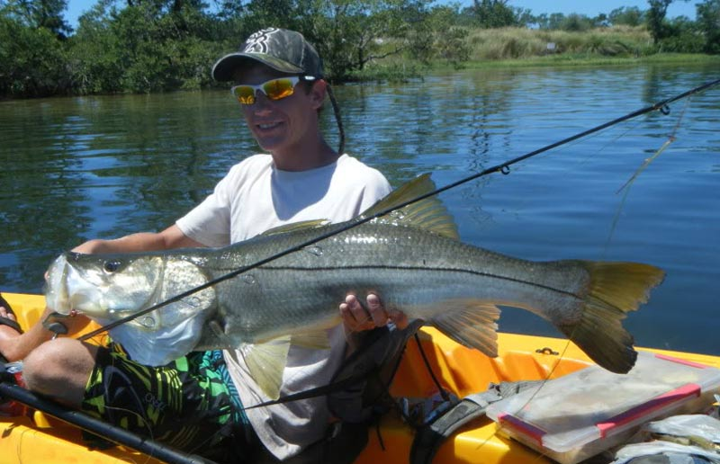 Jm snooky charters tampa bay sarasota florida west for Tampa bay fishing outfitters