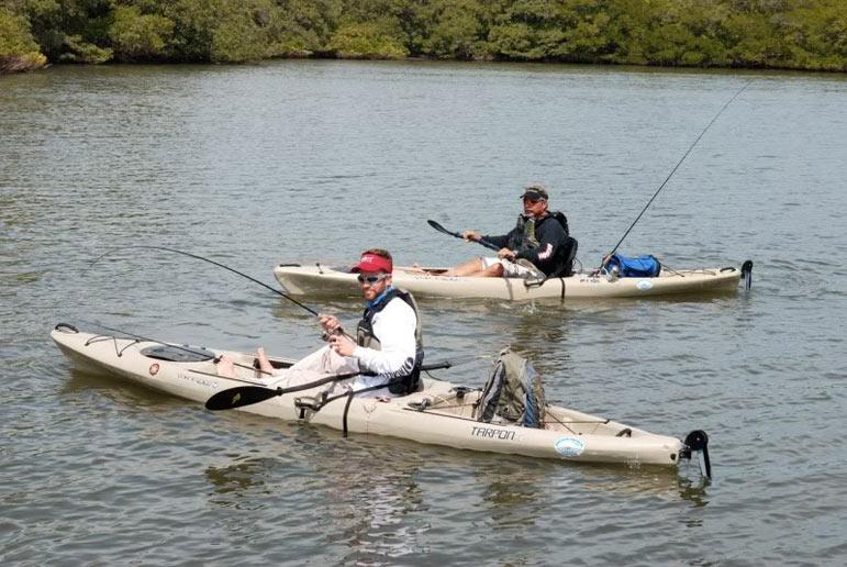 Jm snooky charters tampa bay sarasota florida west for Tides for fishing sarasota