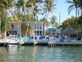 La Jolla Resort, Islamorada, Florida Keys