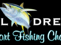 Reel Dreams Sport Fishing Charters, Nassau, Bahamas