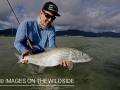 Bonefish Hawaii with Captain Rick Lee