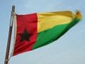 Welcome to Guinea-Bissau (Salty Dog Game Fishing, Guinea-Bissau)