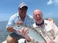 The Bonefish Paradise, Deadman\'s Cay, Long Island