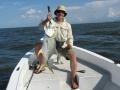 Tortuguero Sport Fishing