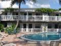 Tropic Isle Inn