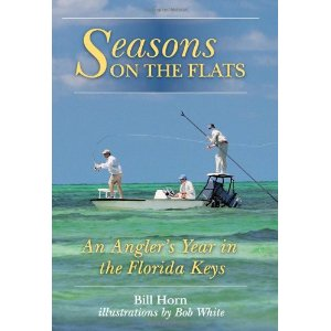 Seasons on the Flats
