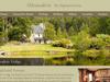 Where to Stay in Scotland: Glencalvie Estate
