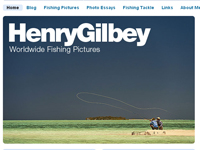 Henry-Gilbey.com