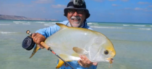 map of east coast florida with Video Goodness Permit Fishing In Oman on 03 14 Half Day Seminar Presented Traffic Club Chicago also 25574844545 likewise Fuso Orario Stati Uniti additionally Coast To Coast Connector also 11451 7 miami to marathon and florida bay page c.