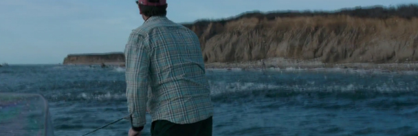 Video Goodness: Surf & Inshore Fly Fishing 2011