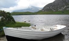 Pike Fishing in Scotland: Where to Fish