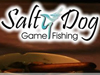UK South Coast Bass Guide: Salty Dog