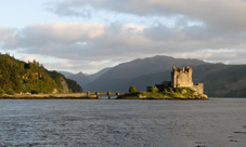Where to Stay: Fishing Lodges & Hotels in North-East Scotland & Highlands