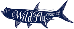 Wildfly Charters