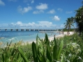 Bahia Honda State Park (Pic: Florida Department of Environmental Protection)