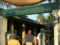 The fabled Bimini Big Game Club