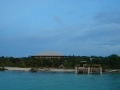 Welcome to Broad Shad Cay Lodge
