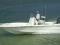 Compass Rose Charters