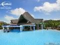 Hotel Sol Club, Cayo Largo