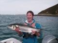 Fish for Bass Ireland