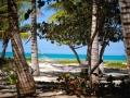 Kamalame Cay, Andros Island