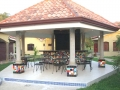 Las Brisas Resort & Villas, Costa Rica