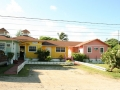 Nathan\'s Lodge, South Andros