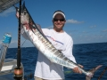 Nomad Fishing Charters