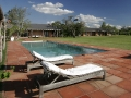 Pira Lodge