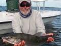 Sight Fish Charters