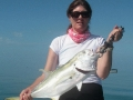 Sight Fish Charters