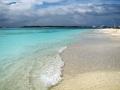 Los Roques: bonefish heaven